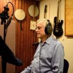 NIGHTWISH: l'autore Richard Dawkins ospite sul nuovo album