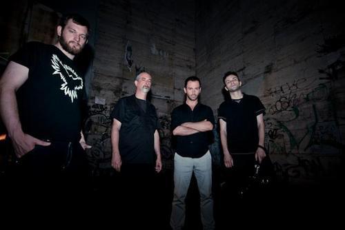 obake - band