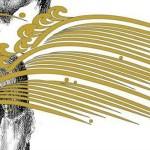 "OBAKE: ascolta ""Mutations"" su Metalitalia.com!"