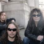 OVERKILL: incontrali con Metalitalia.com!