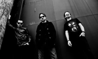philm - band - 2014