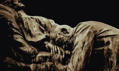 primordial - Where Greater Men Have Fallen - 2014