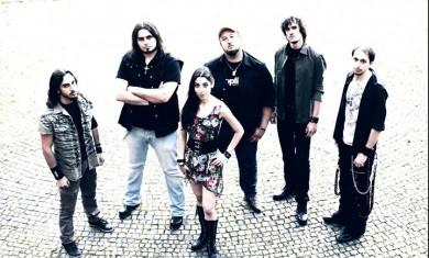 sinheresy-band-2014