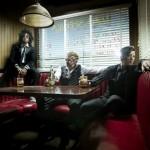 SIXX: A.M. : presto un pezzo dal nuovo album