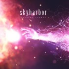 SKYHARBOR – Guiding Lights