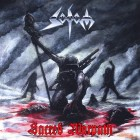 SODOM – Sacred Warpath