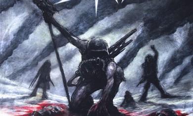 sodom - sacred warpath - 2014