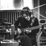 STEVEN WILSON: nuovo album e due date italiane