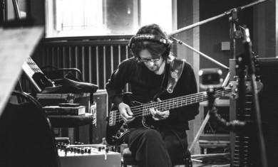 steven-wilson-in-studio-2014