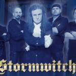 """STORMWITCH: primi dettagli del nuovo album """"Season Of The Witch"""""""