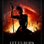 "WITHIN TEMPTATION: a novembre il live ""Let Us Burn – Elements & Hydra Live In Concert"""