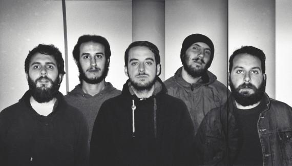 ATOJ - band - 2014