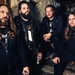 "ABIGAIL WILLIAMS: i dettagli del nuovo album ""The Accuser"""
