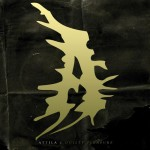 Attila - Guilty Pleasure - 2014