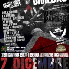 COWBOYS FOR DIMEBAG: i dettagli dell'evento di beneficenza in memoria di Dimebag Darrell