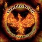 DIAMANTE – Ad Vitam Reditus