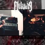 ELDVAG: nuova band con membri di THE HAUNTED e DECAPITATED