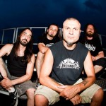 EXTREMA: annunciate nuove date live