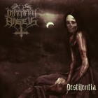INFERNAL ANGELS – Pestilentia