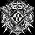 Machine Head + Darkest Hour + Diablo Blvd