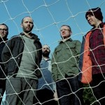 """MOGWAI: in streaming il nuovo EP """"Music Industry 3. Fitness Industry 1."""""""