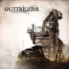 OUTTRIGGER – The Last Of Us