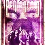 """PENTAGRAM: in arrivo il doppio live DVD """"All Your Sins – Video Vault"""""""