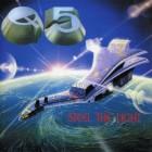 Q5 – Steel The Light