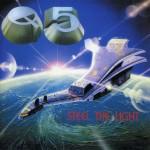 Q5 - Steel The Light