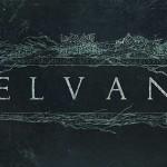 SELVANS: nuovo progetto da ex DRAUGR e l'EP postumo con Jonny