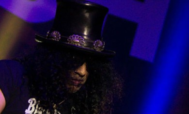 Slash- prima pagina -2014