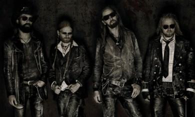 Solstafir - intervista - 2014