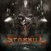 STARKILL - Virus Of The Mind