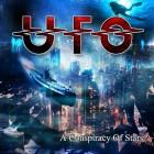 U.F.O. – A Conspiracy Of Stars