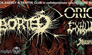 aborted-roma
