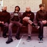 "AMERICAN HERITAGE: in streaming il nuovo album ""Prolapse"""