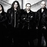 """BLIND GUARDIAN: il secondo trailer di """"Beyond The Red Mirror"""""""