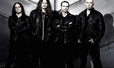 blind guardian - band - 2014