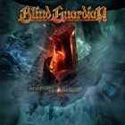 BLIND GUARDIAN – Beyond The Red Mirror