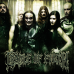 CRADLE OF FILTH: iniziate le registrazioni del nuo ...