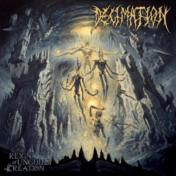 decimation-reign-of-ungodly-creation-artwork-2014