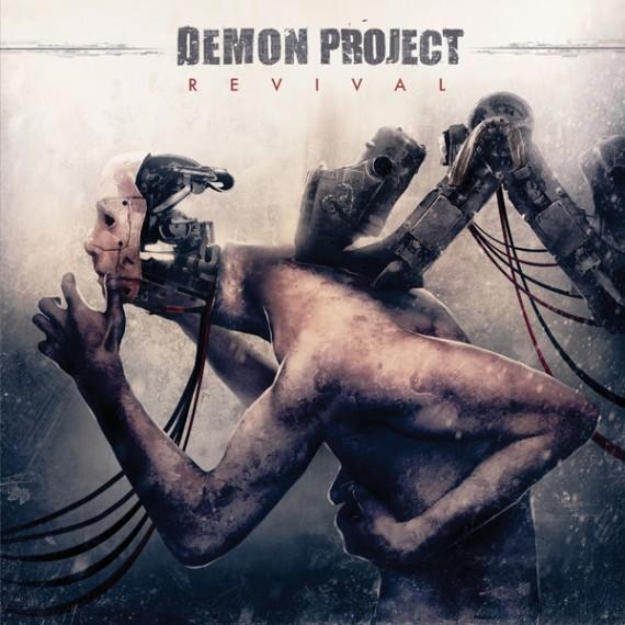 demon project - revival - 2014