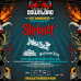 DOWNLOAD FESTIVAL 2015: primo headliner e altre co ...