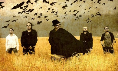 ecnephias-band-2014