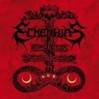 ECNEPHIAS – Ecnephias