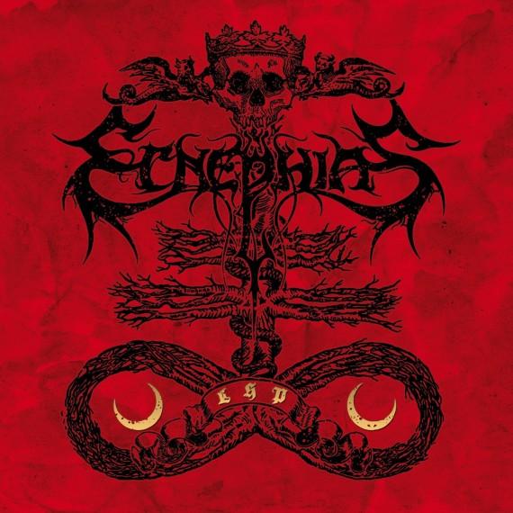 ecnephias - ecnephias - 2015