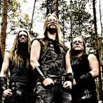 ENSIFERUM: le band di spalla per il tour europeo