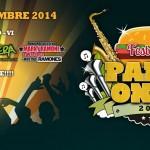 FESTA DEL PANIN ONTO 2014: FOLKSTONE, RUMATERA e MARKY RAMONE & WARDOGS
