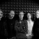 GOBLIN REBIRTH: firmano per Relapse Records, nuovo disco nel 2015