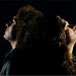 GOD DAMN (UK): il duo inglese in Italia per quattro date a Gennaio